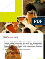pengolahansetengahjadiserealia-120814083844-phpapp01