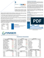 130212_finser.pdf