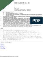 RIGGING QUIZ No.pdf