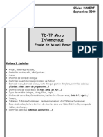 t Dtp Visual Basic