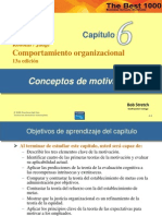 motivacin-100623100506-phpapp01