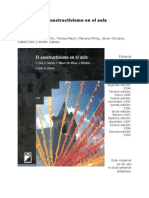 2. Disponibilidad-del-aprendizaje.pdf