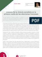 Elecciones Francia 0