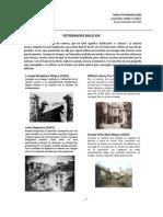 FOTOGRAFOS_1800-1960.pdf