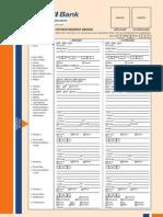 NRI 0 Application Form.pdf