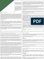 Bonos Y Obligaciones 2.pdf