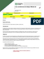 NTP 176 Evaluación de las condiciones de trabajo Método de los perfiles de puestos.pdf