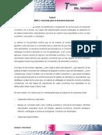 Tarea05 Josefina Cervera Analisis Economico Contemporaneo