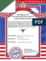 amca.210.1999