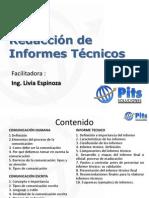 1. Informe Técnico Livia Espinoza