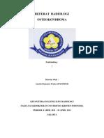 56241418-refererat-osteokondroma.pdf