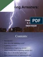 Lightning Arrester (2)(1)