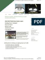 LED Parking Fixtures.pdf