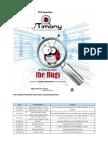 TCS Testimony.pdf