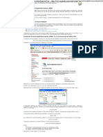 363n Web Con Oracle Application Express Proyecto AjpdSoft)