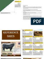 North Dakota Catalog 2013 11x17