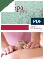WH_beautypreisl_DT_Web.pdf