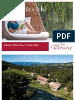 Weihrerhof_Preisliste_2013_DE_einzel.pdf