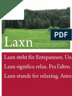 WH_Laxn_Broschuere_Web.pdf