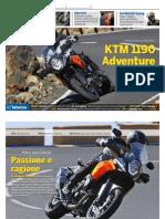 Motoit Magazine n 93