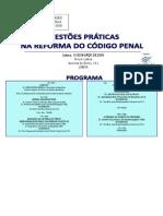 Reforma Proc Penal Fc 20Mar2009