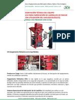 Eco Premium.pdf