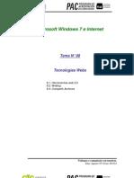 TEMA Nº 08.pdf