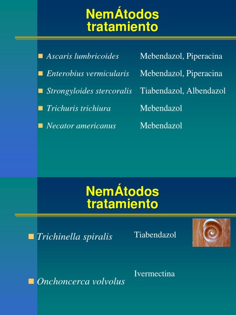 helmintákat veszünk elő a kortikoszteroidok férgek