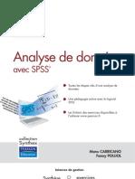 Analyse_de_données_avec_SPSS