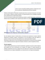 Calculo de Materiales.pdf