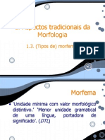 1_3_Morfemas