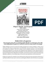 Astiberri marzo 2013.pdf