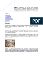 El-termino-renovacion-urbana.doc