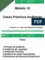 Modulo10-1