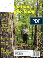73 Magazine - July 2002