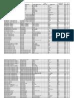 vademecun paginaWebFeb_2013.pdf