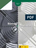 10980 Biomasa Climatizacion A2008 A