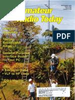 73 Magazine - September 2002