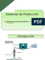 Sistemas de Produccion 3A Fluidos