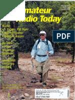 73 Magazine - January 2002
