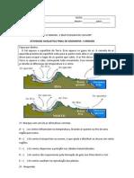 avaliação-de-geografia-do-4º-ano1