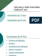 resumodo7e8ano-110509051645-phpapp02