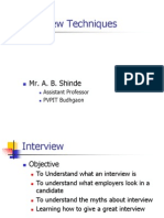 Interview ppt.pptx