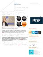 Como compartilhar a Internet do Windows 7.pdf