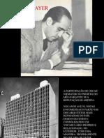 06 Oscar Niemeyer1