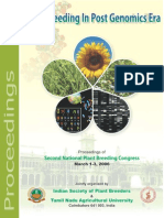 SNPBC_Proceedings.pdf