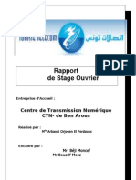 Rapport de Stage Orjouen El Ferdaous Arbaoui