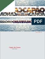 Capao da Canoa (slide)