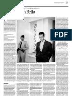 Le Monde_ 13.4.2012 Ben Bella