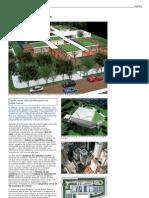 Ecoeficiência - ARCOWEB.pdf